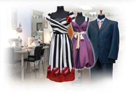 Пошив одежды (индивидуальный) – быстро, качественно и недорого 3f782d907d5