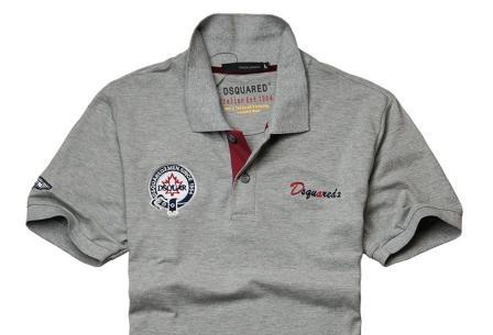Пошаговая работа вышивка на футболках на заказ. Для вышивки понадобится  Вышивка на футболках однотонная футболка ... 887ac4765776b
