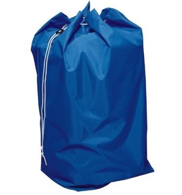 Мешки для прачечных