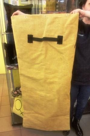 Купить чемоданы для секретных документов рыболовные чемоданы plano