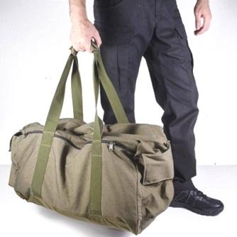 c801fed699db Производство брезентовых сумок. Возможен пошив и разработка любых моделей  на заказ.
