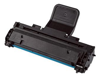 Картридж Xerox 106R01159 для PH3117/3122. Чёрный. 3000 страниц.
