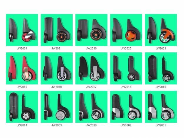 Колеса для чемодана купить в спб зимние шины купить в питер
