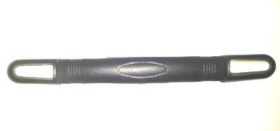 Чемоданная ручка