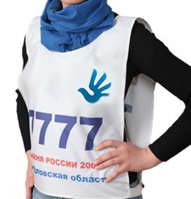 продвижение инстаграма в москве